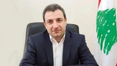 Photo of ابو فاعور: سأعتزل السياسة إذا…