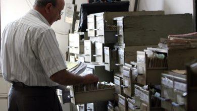 Photo of «سوبرمان الصندوق»: أخطر برامج الضمان في يد رجل واحد