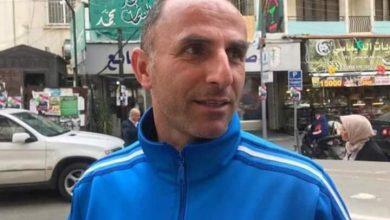 Photo of كرة القدم تودّع وسام كنج