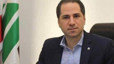 Photo of رئيس الكتائب شارك في المؤتمر الدوري لحزب الشعب الأوروبي