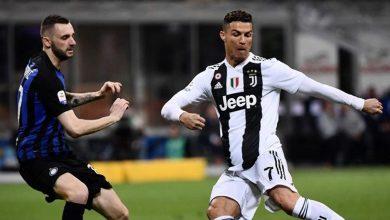"""Photo of تأجيل مباريات في الدوري الإيطالي.. والسبب """"كورونا"""""""