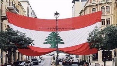 """Photo of """"العصا"""" الأمنية في مواجهة تجدّد التحرّكات الشعبية"""