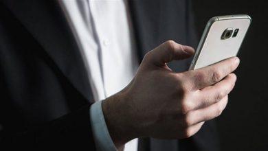 """Photo of خطر يهدد أكثر من مليار هاتف """"أندرويد""""!"""
