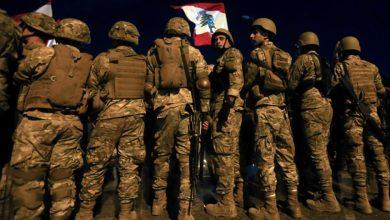 Photo of الجيش: هيك رد الجميل؟