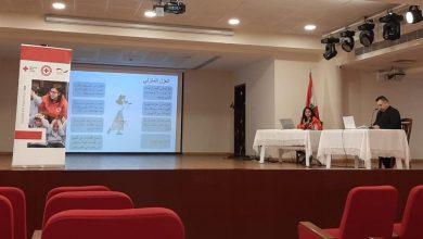 "Photo of تحسبا للأسوأ … لبنان يتهيأ لـ ""المرحلة الرابعة"" في مواجهة ""كورونا"" وهذه هي الخطة"