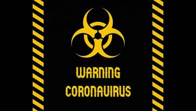 Photo of لم فشل الذكاء الاصطناعي في مواجهة فيروس كورونا