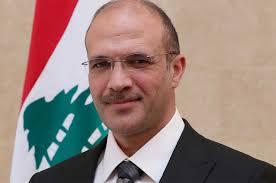 Photo of حسن: كله رهن تثبيت الارقام وسنفتح 70 بالمئة من البلد إذا…