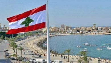 """Photo of هل يعود لبنان اليوم فعلاً إلى """"حياته الطبيعيّة""""؟"""