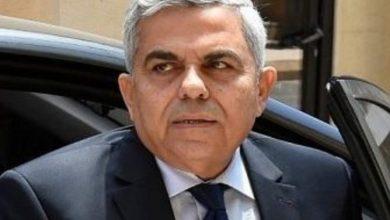 "Photo of ديب لنائب: ""بليز ناشد نفسك…"