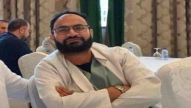 Photo of وفاة أول طبيب بـ«فيروس كورونا» في مكة