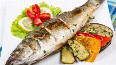 Photo of لائحة بمواد غذائية تساعد على تخفيض الوزن