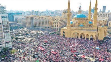 Photo of ماذا سيشهد البلد مع نهاية هذا الأسبوع؟