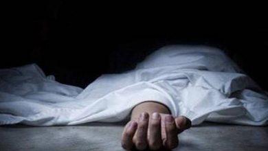 Photo of العثور على جثة متحللة في الدكوانة