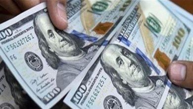 """Photo of الدولار لن ينخفض اليوم.. هذه """"القطبة المخفية"""""""