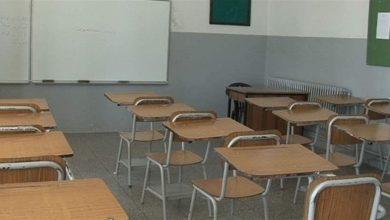 """Photo of طلاب المدارس الخاصة ينزحون إلى """"الرسمي"""".. ماذا يجري؟"""