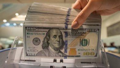 Photo of هكذا يقوم السورين بشراء الدولار!